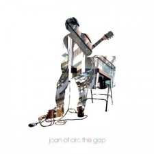 "Joan Of Arc ""The Gap"" (Jade Tree) - 2000"