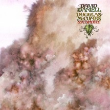 "David Daniell and Douglas McCombs ""Sycamore"" (Thrill Jockey) - 2009"