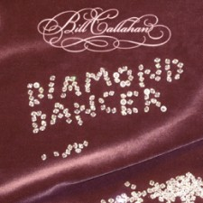 "Bill Callahan ""Diamond Dancer"" (Drag City) - 2007"